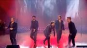 TT à X Factor (arrivée+émission) - Page 2 4b22b4110966989