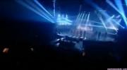 TT à X Factor (arrivée+émission) - Page 2 5311f4110966232