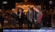 Take That au Danemark 02-12-2010 6e6193110965581