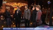 Take That au Danemark 02-12-2010 7c384b110965639