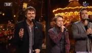 Take That au Danemark 02-12-2010 7e7dfe110964737