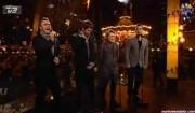 Take That au Danemark 02-12-2010 A5d581110964523
