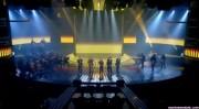 TT à X Factor (arrivée+émission) - Page 2 A822d2110966579