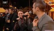 Take That au Danemark 02-12-2010 Cfede1110965357