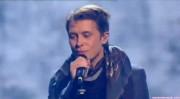 TT à X Factor (arrivée+émission) - Page 2 D3d4c7110966205