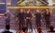 Take That au X Factor 12-12-2010 - Page 2 0b9841111006126