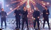 Take That au X Factor 12-12-2010 - Page 2 153f53111005996