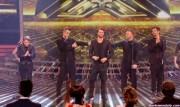 Take That au X Factor 12-12-2010 - Page 2 1c38d8111006118