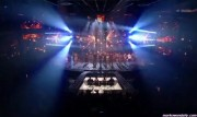 Take That au X Factor 12-12-2010 - Page 2 59dbd3111005399