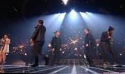 Take That au X Factor 12-12-2010 - Page 2 71d8f1111005578