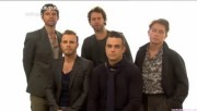 Take That au Children in Need 19/11/2010 7639bc111001728