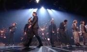 Take That au X Factor 12-12-2010 - Page 2 836096111005565