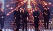 Take That au X Factor 12-12-2010 - Page 2 9d290c111005988