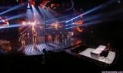 Take That au X Factor 12-12-2010 - Page 2 A7ecb1111005505