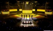 Take That au X Factor 12-12-2010 434fa6111016263