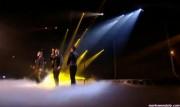 Take That au X Factor 12-12-2010 56b05b111016052