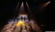 Take That au X Factor 12-12-2010 612ae1111016089