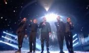 Take That au X Factor 12-12-2010 894c3c111016934