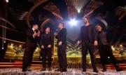 Take That au X Factor 12-12-2010 8cc9a8111017260