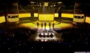 Take That au X Factor 12-12-2010 C2a246111016281