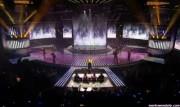 Take That au X Factor 12-12-2010 Ed42e6111016563