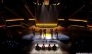 Take That au X Factor 12-12-2010 F2bdfc111016209