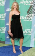 Rachel Nichols | MTV Movie Awards 2006 x61HQ