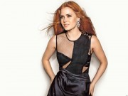 Amy Adams : Very Sexy Wallpapers x 3