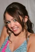 Miley cyrus (hannah montana) video xxx?