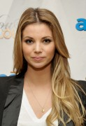 Amber Lancaster @ 'Stuff You Must' Lounge by On 3 Productions Jan 14th HQ x 5