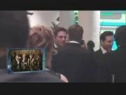 Golden Globes 2011 - Página 2 85b602115468769