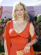 Jean smart nude photos