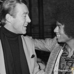 1978 The Wiz Premiere After Party (New York) 98f57e116108639
