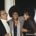 1978 The Wiz Premiere After Party (New York) E384c4116108604