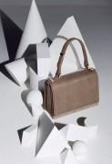 Victoria Beckham Bags Fdc9ff116109579