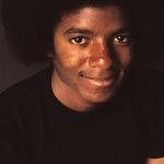 1977 Black Shirts 1218e1116212419