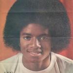 1977 Claude Vanheye 6b7da2116212594