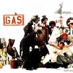 ] 1977 Goin' Places Album Cover Shoot 8bcc71116212539