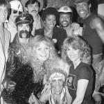 1979 MJ At Jane Fonda Fundraiser 583f0c116223785