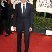 Golden Globes 2011 - Página 2 168a79116300644