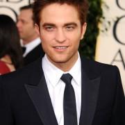 Golden Globes 2011 - Página 2 2077b2116301782