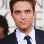 Golden Globes 2011 - Página 2 30418c116301384