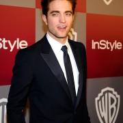 Golden Globes 2011 - Página 2 4e9c4a116300334