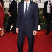 Golden Globes 2011 - Página 2 9a4d34116300730