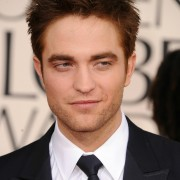 Golden Globes 2011 - Página 2 Ecb702116300907
