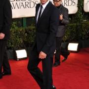 Golden Globes 2011 - Página 2 F334aa116300763