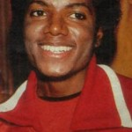 1980 MJ At Unknown Party Ac67ce116374096