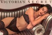 Photos of Past Bond Girls 158a87116580415