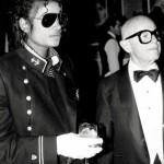 1984 Swifty Lazar's Oscars Party 39d764116589284