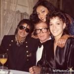1984 Swifty Lazar's Oscars Party A3b6df116589279